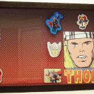 Super Hero Picture Frame 17-019 Thor Hero