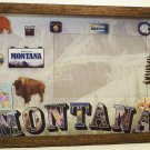 Montana Picture/Photo Frame 31-077