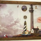 Lighthouse Picture/Photo Frame 8230