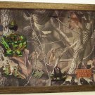 Hunting Picture/Photo Frame 8234
