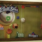T-Ball Picture/Photo Frame 27-022