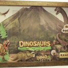 Dinosaurs Picture/Photo Frame 9280