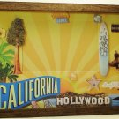 California Themed Picture/Photo Frame 31-114