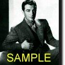 16X20 ROBERT TAYLOR 1936 RARE VINTAGE PHOTO PRINT