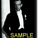 8X10 FRED ASTAIRE 1941 RARE VINTAGE PHOTO PRINT