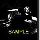 16X20 ANN SOTHERN 1941 GICLEE CANVAS PHOTO PRINT