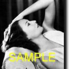 16X20 BARBARA STANWYCK 2 1937 GICLEE CANVAS PHOTO PRINT