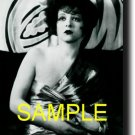 16X20 CLARA BOW 1920s GICLEE CANVAS PHOTO PRINT
