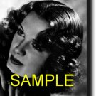 16X20 ELEANOR POWELL 1937 GICLEE CANVAS PHOTO PRINT