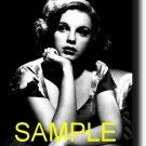 16X20 JUDY GARLAND 1940 GICLEE CANVAS PHOTO PRINT