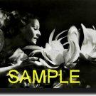 16X20 LAUREN BACALL 1946 GICLEE CANVAS PHOTO PRINT
