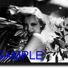 16X20 VIRGINIA BRUCE 1930 GICLEE CANVAS PHOTO PRINT