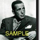 16X20 HUMPHREY BOGART 1941 GICLEE CANVAS PHOTO PRINT