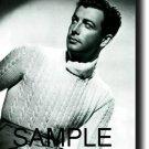 16X20 ROBERT TAYLOR 1937 GICLEE CANVAS PHOTO PRINT