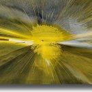 16X20 ORIGINAL ABSTRACT GICLEE ART PRINT 035