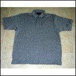 Tuscany Casino Polo Shirt