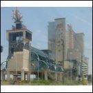 Collectible Casino Magic $1 Tokens-Destroyed by Katrina