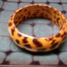 Wooden Armlet