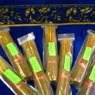 Incense -100