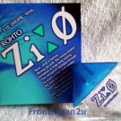 Japanese eyedrops Rohto Zi:O - SUPER MINTY eye drops! JAPAN! FREE SHIPPING!