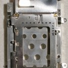 DELL INSPIRON E1705 9400 6000 HARD DRIVE PCMCIA SLOT CAGE