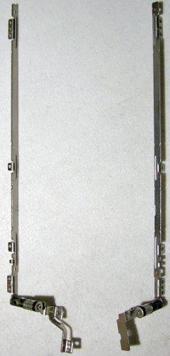 """SONY Z1RAP Z1RA Z1 SERIES 14.1"""" LCD SCREEN HINGES L & R"""