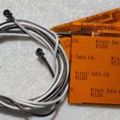 TOSHIBA PORTEGE 3500 WIRELESS WiFi ANTENNA CABLE HTL008
