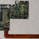 DELL LATITUDE C610 C600 INSPIRON 4000 4100 ATI RAGE VIDEO CARD 8MB 6E287 / 06E287 W/ CABLE