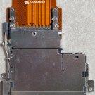 DELL INSPIRON E1705 9400 PCMCIA SLOT CAGE 045-0001-025A