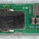 TOSHIBA SATELLITE 1400 2400 LCD INVERTER E-P1-50056 UA2024P04