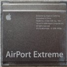APPLE MAC iBOOK POWERBOOK AIRPORT EXTREME CARD A1026