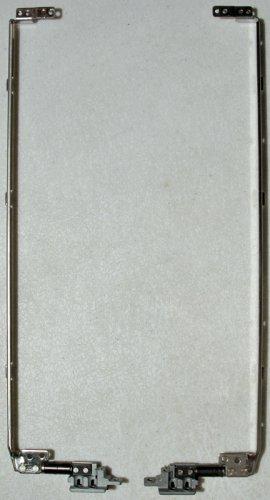"""COMPAQ PRESARIO 2100 2200 2500 15"""" LCD SCREEN HINGES"""
