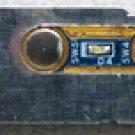 DELL INSPIRON E1505 6400 MULT IMEDIA SWITCH BOARD DAFM1TH14D7
