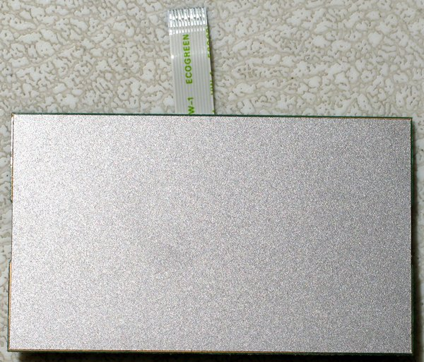 SONY VAIO VGN-S150 S170 S160 S260 S360P MOUSE TOUCHPAD w/ FLEX CABLE