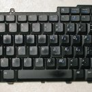 DELL INSPIRON 630M 9400 E1405 E1705 XPS M140 KEYBOARD NC929 NSK-D5A01