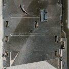IBM THINKPAD R50 R51 52 R53 PCMCIA SLOT CAGE 91P8826