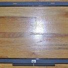 """HP PAVILION DV1000 14.1"""" LCD SCREEN BEZEL 3NCT3LBTP09"""