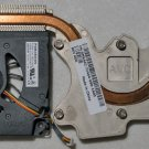 DELL INSPIRON 1501 E1505 6400 CPU FAN & HEATSINK DFB601005M30T MK442 / 0MK442