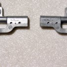 "DELL INSPIRON 9100 XPS 15.4"" LCD SCREEN HINGES SET L & R"