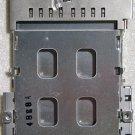 OEM DELL INSPIRON 9100 PCMCIA SLOT CAGE 01-01002015-01B