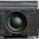 DELL INSPIRON 9100 XPS SUB WOOFER SPEAKER ASSEMBLY F4022