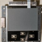 GENUINE OEM GATEWAY 400SD4 450SX4 MOUSE TOUCHPAD ASSY 920-000266-01