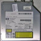COMPAQ PRESARIO 2100 2200 HP PAVILION ze5200 ze 4400 ze4200 DVD CDRW COMBO DRIVE 319422