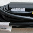 OEM HP PAVILION DV1000 DV5000 DV6000 AC ADAPTER CHARGER