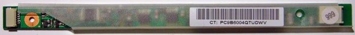 """HP PAVILION DV9000 17"""" DV6000 DV6500 DV6565 15.4"""" WXGA LCD SCREEN INVERTER AS023172336"""