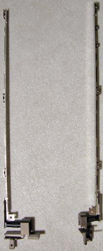 """IBM THINKPAD R50 R51 R52 15"""" LCD SCREEN HINGES SET 13R2542 / 13R2543"""