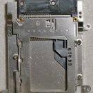 DELL INSPIRON 1501 E1505 6400 HARD DRIVE / PCMCIA SLOT CAGE
