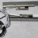 DELL XPS M140 630M WIRELESS WiFi ANNTENA CABLE SET LEFT & RIGHT