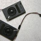SONY VAIO PCG-Z1RAP Z1VAP Z1 SPEAKERS LEFT & RIGHT SET