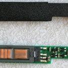 "FUJITSU LIFEBOOK P SERIES 10.6"" LCD INVERTER CP112143"
